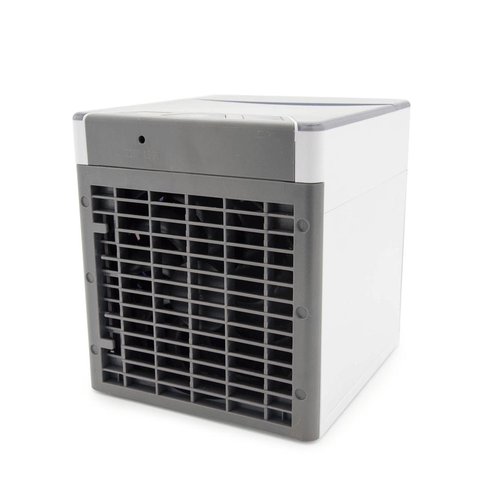 Мини кондиционер Аir Cooler Ultra Edition (Арктика Rovus) - 4